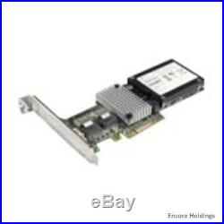 0A89463 Lenovo ThinkServer RAID 700 Adapter II Serial ATA/600 PCI Express