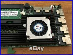 1PC for 100% TEST ARC-1882IX-24 PCI-E 3.0 SATA SAS RAID (by EMS or DHL) #py001
