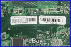 1pc used ARECA ARC-1882IX-12/16/24 PCI-E 3.0 SATA SAS RAID Array Card