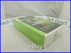 3ware Pci Express X8, Low Profile, 8-PORT Sas/sata Hardware Raid Ca 9690SA-8I ZZ
