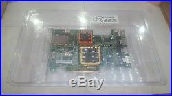 4 External 16 Internal Ports SATA SAS RAID PCI-e x8 Adaptec ASR-51645