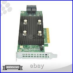 4y5h1 04y5h1 Dell Poweredge Perc H330 12gb Sas 6gb SATA Pci-e Raid Controller Lp