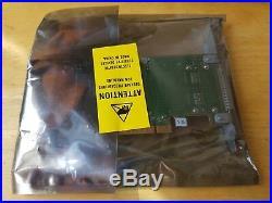 8 External Ports SATA SAS RAID PCI-e 2.0 x8 Dell H200E 12DNW UCS-70 LSISAS2008