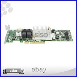 8wkhg 08wkhg Dell Asr-8805 Adaptec 12gbps Sas/sata/ssd Raid Controller Card Lp