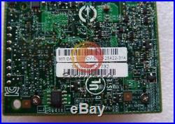 9270CV-8i RAID Controller LSI Megaraid 8 Port PCI-E3.0 6Gb/s SATA+SAS