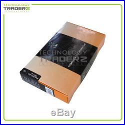 9341-8i LSI MEGARAID 12GB 8Port PCI-e 3.0 SAS SATA RAID Controller SAS9341-8i