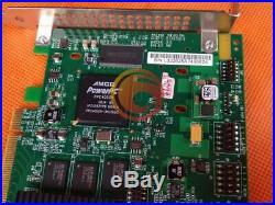 9650SE-12/16ML AMCC PCI-E Serial SATA Raid Controller Card