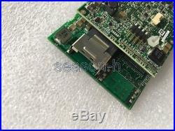 ADAPTEC ASR-6405 4x SAS/SATA 6G RAID CONTROLLER 512MB PCIe
