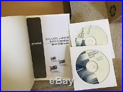 ADAPTEC Serial Attache SCSI ASR-4805SAS SAS/SATA RAID CONTROLLER PCIe 2183300-R