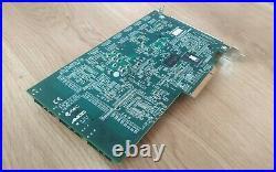 AMCC 3WARE 9650SE-24M8 24-PORT PCI-Express PCIe x8 SATA RAID CONTROLLER+BATTERY