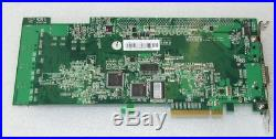 ARECA ARC-1680IX-16 storage controller RAID card SATA 3Gb/s SAS PCIe x8 JBOD
