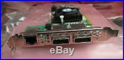 ARECA ARC-1882X Dual Core 6Gb SAS/SATA Std. Profile External RAID Controller