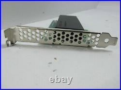 ARECA ARC-1883I VER. AC PCI-E SATA/SAS RAID CONTROLLER CARD WithARC1883-BAT T8-C15