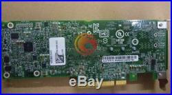 ASR-8805 Adaptec 12 Gb/s SAS+SATA+SSD RAID Controller HBA