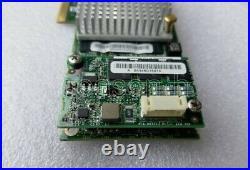 ASR-8885Q Adaptec SAS 12G SATA PCI Express RAID Controller Card +battery