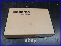 Adaptec 7805 8-port intern SATA / SAS RAID Controller 6G PCIe x8 3.0 1024MB 1GB