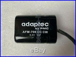 Adaptec 81605ZQ 16-port intern SATA / SAS RAID Controller 12G PCIe x8 3.0 1G