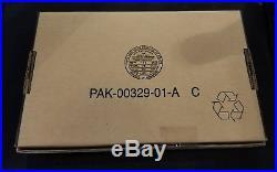Adaptec 8405 (2277600-R) PCI-Express 3.0 x8 High Port Count SAS / SATA RAID