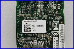 Adaptec ASR-6405E 128MB 4-Port SAS/SATA 6Gb/s RAID PCIe ASR-6405E/128MB