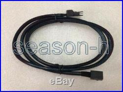 Adaptec ASR-71605 16-Port 6Gb/s 1GB SAS SATA PCIe RAID Controller+8643-8087