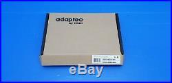 Adaptec ASR-71605 16-Port 6Gb/s 1GB SAS SATA PCIe RAID Controller Card