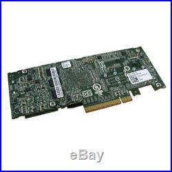 Adaptec ASR-71605 16-Port 6Gb/s 1GB SAS SATA PCIe RAID Controller No Bracket