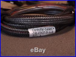 Adaptec ASR-71605 6Gb/s PCI-E 16-PORT SATA/SAS RAID Controller withBattery/Cables
