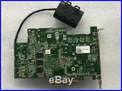 Adaptec ASR-72405 1GB Cache 6Gb/s SAS SATA PCIe Gen 3 RAID Controller Card +BBU
