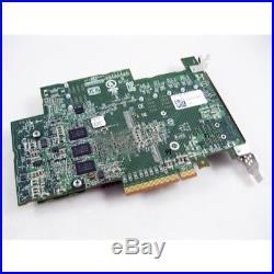 Adaptec ASR-72405 1GB Cache 6Gb/s SAS SATA PCIe Gen 3 RAID Controller Grade D