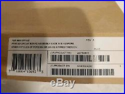 Adaptec ASR-8805 PCI-E 3.0 SAS/SATA/SSD RAID 12G/s Controller GENUINE AUTHENTIC