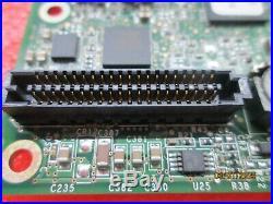 Adaptec ASR-8885 2277000-R 12Gb/s 1GB SAS SATA PCIe Raid Controller Card