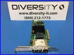 Adaptec ASR78165 24-Port SAS SATA 6GB/s PCI-E Raid Controller Card