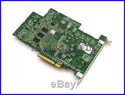 Adaptec Asr-72405 1gb Pci-e 3.0 X8 Sas/sata 6gb/s Raid Controller Card 2274900-r