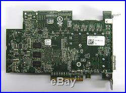 Adaptec RAID 71685 24-Port PCIe Gen3 6Gb/s SAS/SATA RAID Controller 6Gbps 6G