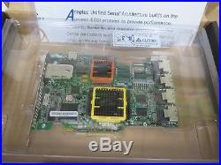 Adaptec Raid 51645 Sata/sas 20 Port 512mb Pci Express Controller Card 2258600-r