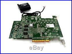 Adp-2274900-r Adaptec 2274900-r Sas/sata 6gbps 1gb Cache Pci-e Raid Controller