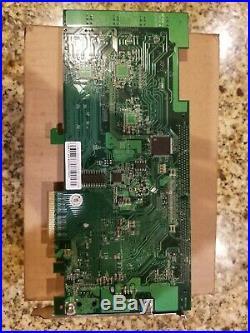 Areca ARC-1280ML 24 Port PCIe SATA Host RAID Controller Card