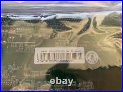 Areca ARC-1680D-IX-24 RAID 6 SAS RAID CONTROLLER 71-1680D1-IX23-24