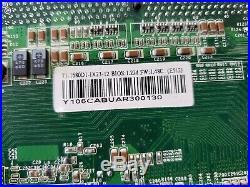 Areca ARC-1680IX 12-Port PCIe X8 SATA SAS RAID Controller 71-1680D1-IX23-12