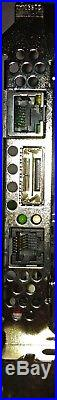 Areca ARC-1680IX 16-Port PCIe X8 SATA SAS RAID Adapter