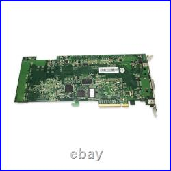 Areca ARC-1680ix-24 512MB SAS SATA PCIe Online 28 Port RAID Card ARC 1680ix