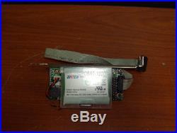 Areca ARC-1880 12-Port PCIe X8 SATA SAS RAID Card 71-1880D1-IX10-12 with battery