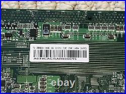 Areca ARC-1880IX-16 1GB Cache PCIe 4e+16i Ports 6Gb/s SAS/SATA RAID Card SFF8087