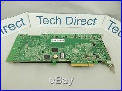Areca ARC-1880IXL-12 8-Port PCI-Express x8 SAS/SATA 6Gb/s Raid Controller ZZ
