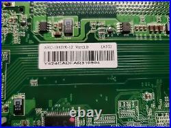 Areca ARC-1882IX-12 1GB Cache PCIe 3.0 x8 6Gb/s SAS/SATA RAID Card Tested