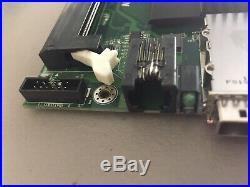 Areca ARC-1882IX-12 4GB PCIe 3.0 x8 12+4 Ports 6Gb/s SAS/SATA RAID Card