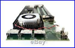 Areca ARC-1882IX-12 PCIe 3.0 SATA SAS RAID Card