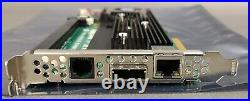 Areca ARC-1882IX-12 Ver3.0 1GB PCIe 3.0 x8 SATA 6Gb/s / SAS 6Gb/s RAID Card
