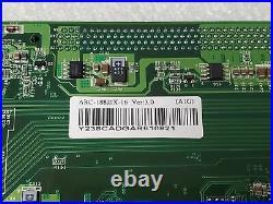 Areca ARC-1882IX-16 2GB SAS/SATA 6Gb/s Raid Controller Card