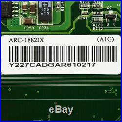 Areca ARC-1882IX 1GB Cache PCI-e x8 6Gb/s SAS/SATA RAID Card